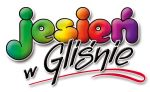 Jesien-Glisno-2015