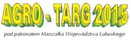 Agrotarg-XXII