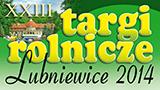 Targi-Lubniewice-2014