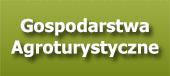 banner-agroturystyka