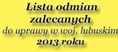 LOZ-2013