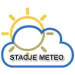 Stacje-METEO