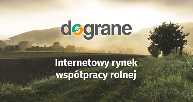 dograne banner