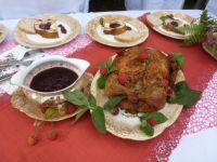 konkurs-kulinarny-glisno-2017-005