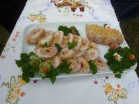 konkurs-kulinarny-glisno-2017-014