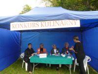 konkurs-kulinarny-glisno-2017-016