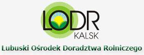 logo lodr 2018