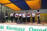 kiermasz-2017-052