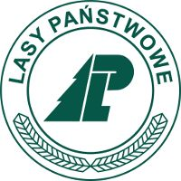 lasy panstwowe